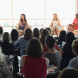 Jennifer Hyman 2015 Forbes Women's Summit: Transforming The Rules Of Engagement