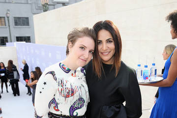 Jennifer Konner FIJI Water at The Hollywood Reporter's 24th Annual Women in Entertainment Breakfast