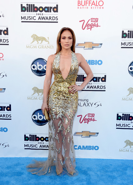 Jennifer Lopez Actress Jennifer Lopez arrives at the 2013 Billboard Music Awards at the MGM Grand Garden Arena on May 19, 2013 in Las Vegas, Nevada.