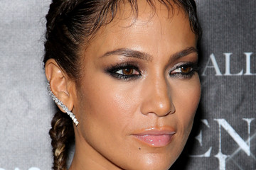 Jennifer Lopez Jennifer Lopez at Chateau Nightclub & Rooftop at Paris Las Vegas