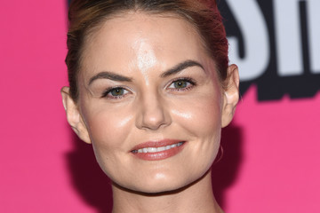 Jennifer Morrison Entertainment Weekly's Annual Comic-Con Party 2016 - Arrivals