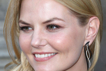 Jennifer Morrison 'Once Upon a Time' Season 4 Screening