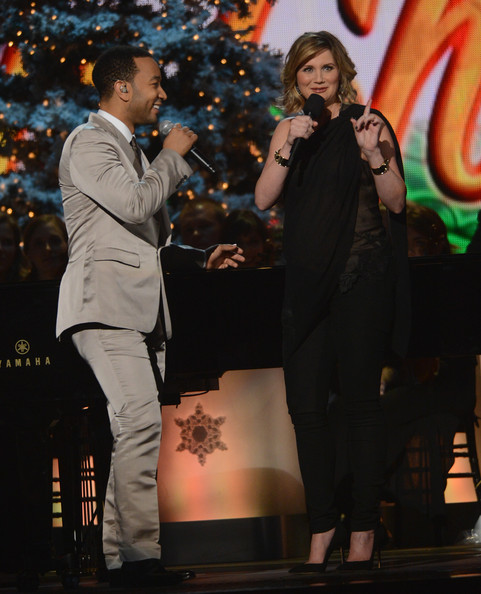 who is jennifer nettles dating Sugarland's jennifer nettles shows off her incredibly slim body at the 2015 cma awards on wednesday, nov 4, in nashville see her sexy, sheer dress.