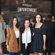 Jennifer Robinson The Hollywood Reporter's Empowerment In Entertainment Event 2019 - Inside