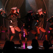 """Jennifer Romas """"SEXXY: The Show"""" Returns To Westgate Cabaret For First Time Since COVID-19 Shutdown"""