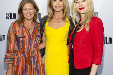 Jennifer Siebel Newsom 2019 San Francisco International Film Festival