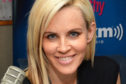 Jenny McCarthy Launches Her New SiriusXM Show