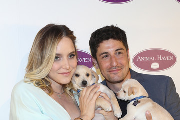 Jenny Mollen Animal Haven 50th Anniversary Gala - Arrivals