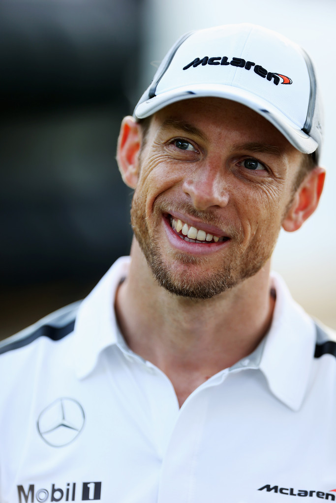 Jenson+Button+Australian+F1+Grand+Prix+Previews+CKNUC7mdDJsx.jpg