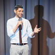 Jeremy Jordan Concert For America: Stand Up, Sing Out!