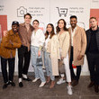 Jeremy Mitchell Uniqlo Spring/Summer 2020 Press Preview