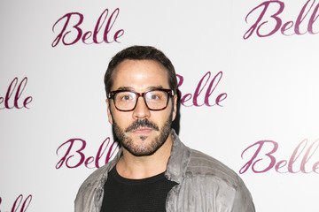Jeremy Piven 'Belle' Afterparty