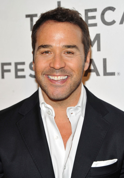 Jeremy Piven - Images