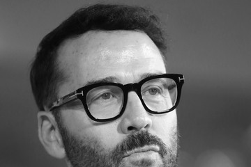 """Jeremy Piven """"The Last Duel"""" Red Carpet - The 78th Venice International Film Festival"""