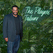Jerome Bettis The Players' Tribune Hosts Players' Night Out 2017