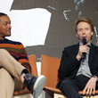 Jerry Bruckheimer 'Gemini Man' Global Press Conference | Will Smith Collaborates With YouTube