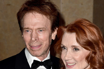 Jerry Bruckheimer 30th Annual American Cinematheque Awards Gala - Arrivals