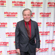 Jerry Mathers Hollywood Museum Grand Reopening And Book Launch Party For Ruta Lee's