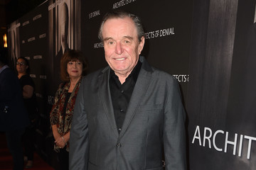 Jerry Mathers 'Architects of Denial' Los Angeles Premiere