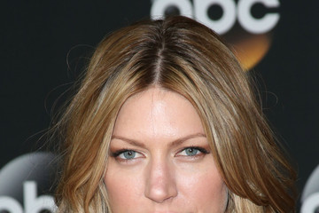 jes macallan biojes macallan height and weight, jes macallan instagram, jes macallan, jes macallan husband, jes macallan grey anatomy, jes macallan jeremy renner, jes macallan femme fatales, jes macallan and blake lively, jes macallan mistresses, jes macallan jason gray stanford, jes macallan boyfriend, jes macallan married, jes macallan bio, jes macallan interview, jes macallan twitter