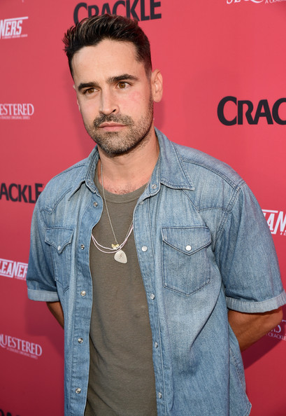 jesse bradford twitterjesse bradford first day, jesse bradford young, jesse bradford tattoo, jesse bradford instagram, jesse bradford hackers, jesse bradford interview, jesse bradford wife, jesse bradford, jesse bradford 2015, jesse bradford imdb, jesse bradford bring it on, jesse bradford wiki, jesse bradford twitter, jesse bradford wikipedia, jesse bradford dated, jesse bradford married, jesse bradford movies, jesse bradford net worth, jesse bradford married julie roberts, jesse bradford shirtless
