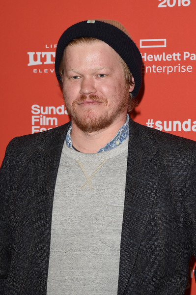 jesse plemons footballjesse plemons kirsten dunst, jesse plemons instagram, jesse plemons height, jesse plemons friday night lights, jesse plemons football, jesse plemons relationship, jesse plemons breaking bad, jesse plemons wiki, jesse plemons matt damon, jesse plemons body, jesse plemons films