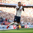 Jesse Lingard European Best Pictures Of The Day - September 05