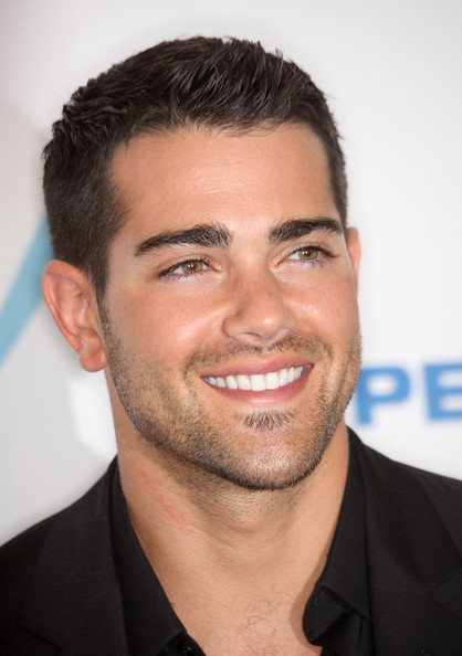Jesse Metcalf Photos Photos 2009 Alma Awards Press