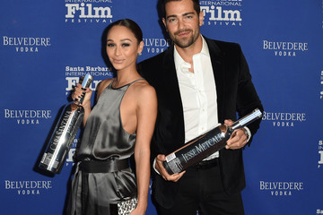 Jesse Metcalfe SBIFF Outstanding Performers of the Year Award, Presented by Belvedere Vodka, Honoring Ryan Gosling and Emma Stone