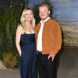 Jesse Plemons Premiere Of Netflix's 'El Camino: A Breaking Bad Movie' - Arrivals