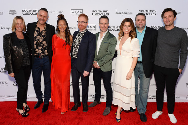 """""""Extreme Makeover: Home Edition"""" - Series Premiere Party & Screening"""
