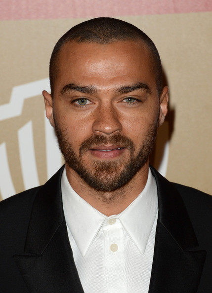 http://www3.pictures.zimbio.com/gi/Jesse+Williams+14th+Annual+Warner+Bros+InStyle+A_ywp4Ss6LYl.jpg