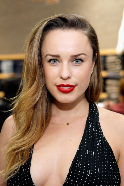 jessica mcnamee datingjessica mcnamee instagram, jessica mcnamee, jessica mcnamee sean o pry, jessica mcnamee dating, jessica mcnamee height, jessica mcnamee hot, jessica mcnamee engaged, jessica mcnamee twitter, jessica mcnamee and rachel mcadams, jessica mcnamee bikini, jessica mcnamee nudography, jessica mcnamee scott thompson, jessica mcnamee interview, jessica mcnamee sirens, jessica mcnamee home and away