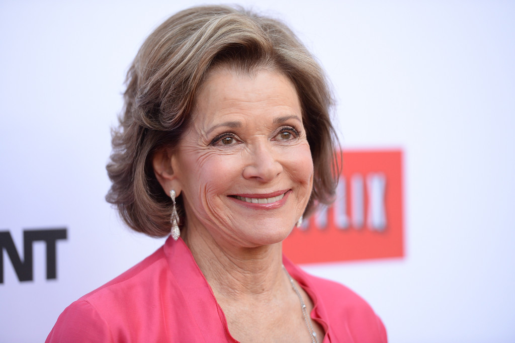 jessica walter actressjessica walter berlin, jessica walter wiki, jessica walter young, jessica walter facebook, jessica walter archer, jessica walter, jessica walter actress, jessica walter big bang theory, jessica walter 90210, jessica walter filmography, jessica walter imdb, jessica walter net worth, jessica walter voice change, jessica walter uso, jessica walter feet, jessica walter movies and tv shows, jessica walter interview, jessica walter grand prix, jessica walter play misty for me, jessica walter hot