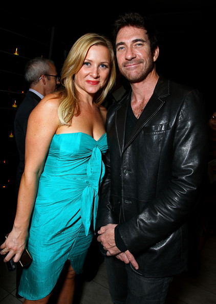 http://www3.pictures.zimbio.com/gi/Jessica+Capshaw+2011+Entertainment+Weekly+FV4eBAGzR2bl.jpg