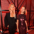 Jessica De Ruiter Gucci Guilty Launch Party