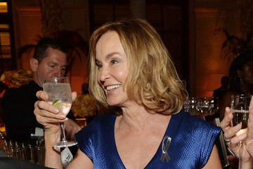 Jessica Lange 2016 Tony Awards Gala Presented by Porsche