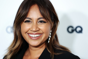 Jessica Mauboy GQ Men Of The Year Awards 2019 - Arrivals