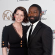 Jessica Oyelowo 29th Annual Producers Guild Awards - Arrivals