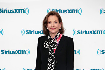 Jessica Walter SiriusXM's Town Hall With The Cast Of 'Arrested Development'