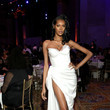 Jessica White Fifth Annual National CARES Mentoring Movement Gala