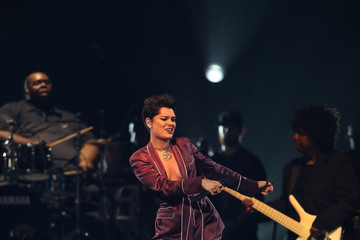 Jessie J Prince: The Official Prince Tribute a Celebration of Life and Music