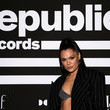 Jessie J Republic Records Grammy After Party At 1 Hotel West Hollywood - Arrivals