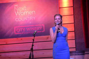 Jewel CMT Next Women of Country