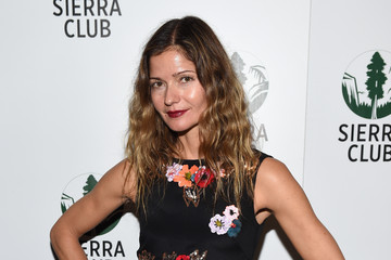 jill hennessy actress