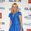 Jill Biden 2017 GLSEN Respect Awards, New York - Arrivals