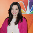 Jill Flint NBCUniversal's 2015 Winter TCA Tour: Day 2