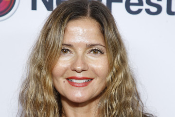 """Jill Hennessy """"Sell By"""" - NewFest Film Festival Opening Night"""