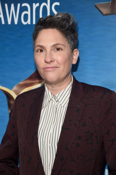 jill soloway - photo #15