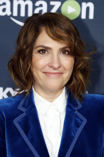 jill soloway - photo #25